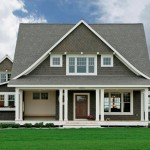 selling-your-home-cedar-shingle-home